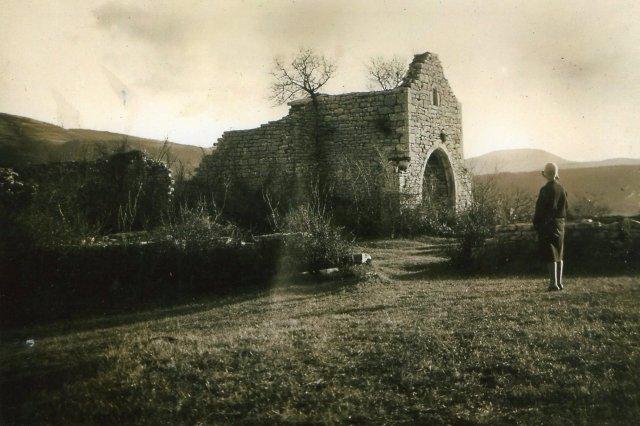 1930 vue nord