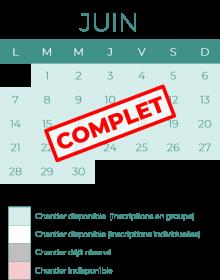 Bollène-Juin-3